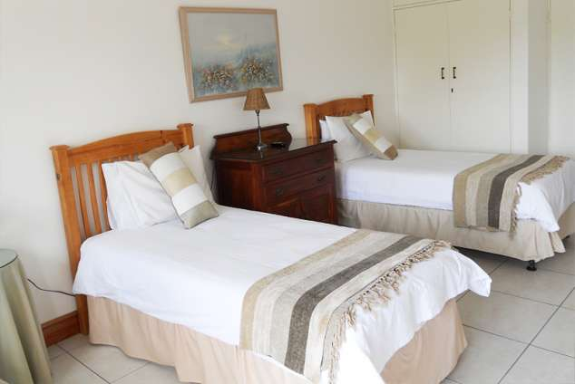 Bed And Breakfast Farrarmere Benoni