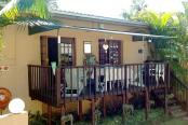 Venter@67 Selfcatering Units