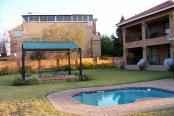 Lakeview on Vaal @ Vaal Delta Waterfront