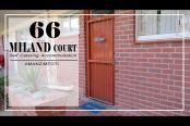 66 Miland Court