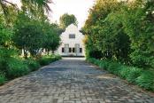 Adante Guesthouse