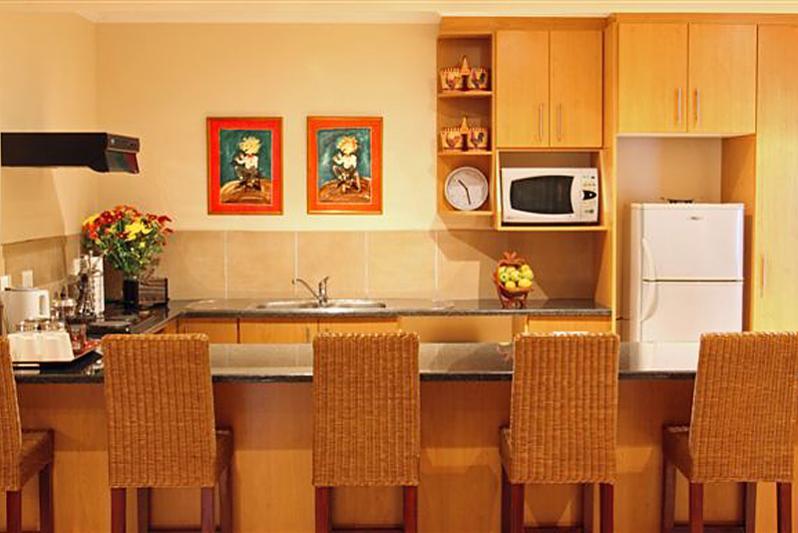 Kitchen Keursee 1