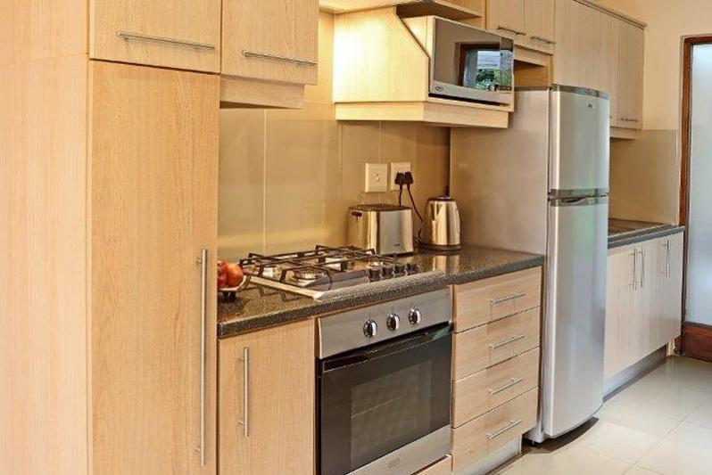 Kitchen Keursee 3