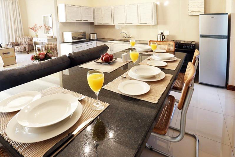 Kitchen Keursee 2