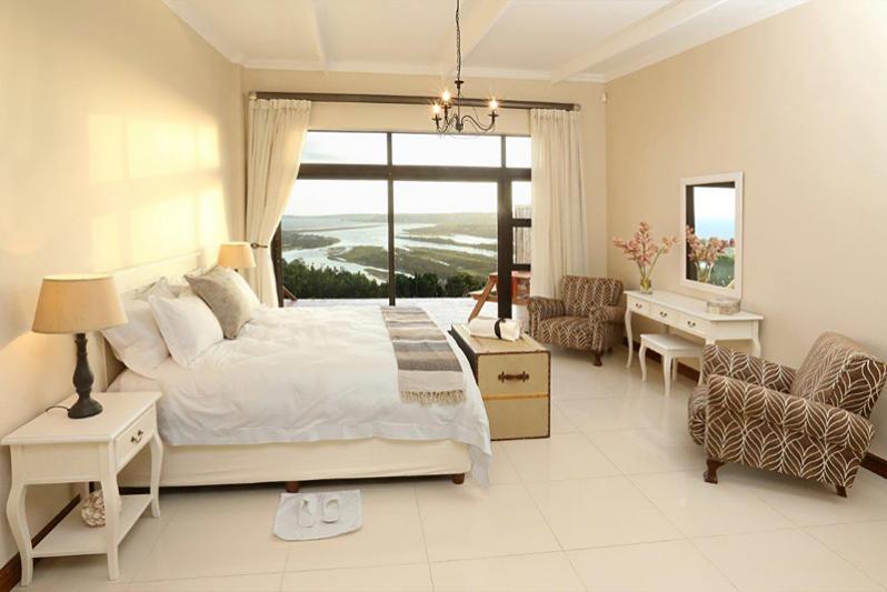 Main bedroom Keursee 2