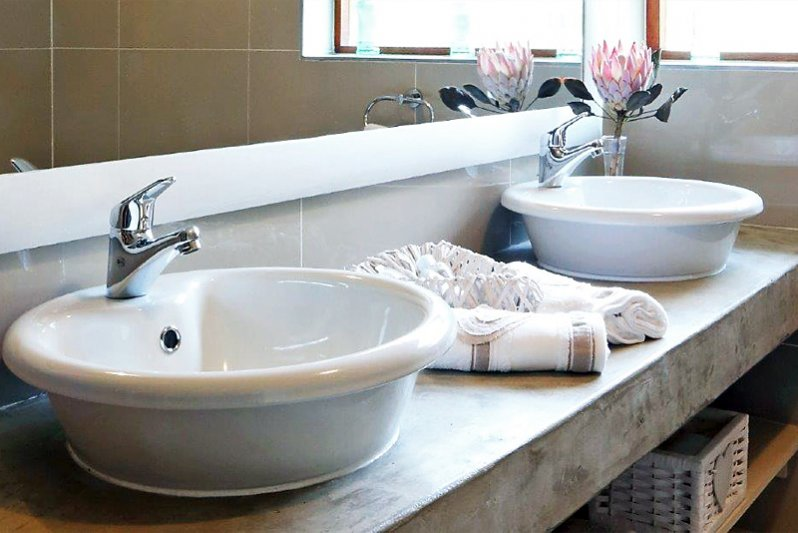 Bathroom Keursee 2