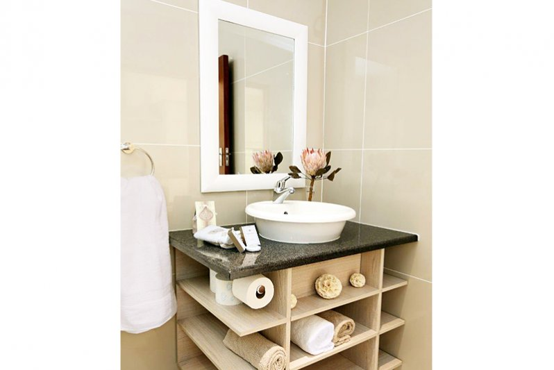 Bathroom Keursee 4
