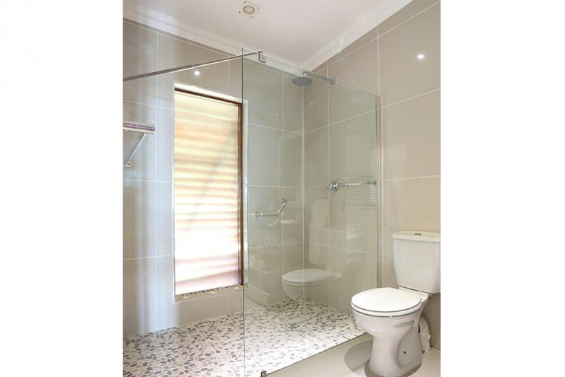 Bathroom Keursee 3