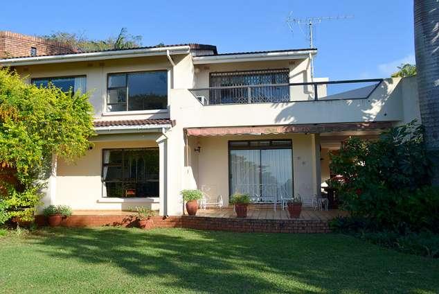 1/12 - Mtunzini Bnb Accommodation
