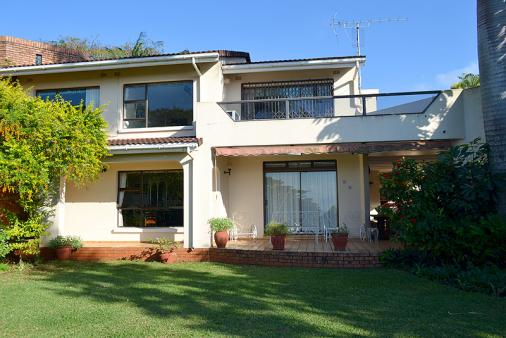 1/12 - Mtunzini Bnb Accommodation