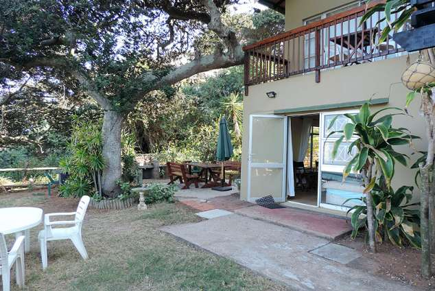 1/16 - Westbrook Beach Self Catering Holiday Accommodation