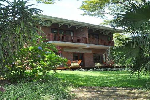 1/8 - Bed and breakfast accommodation in Eshowe
