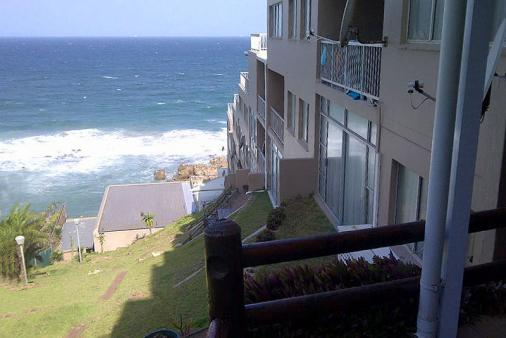 1/16 - Camarque 86 - Self Catering Apartment Accommodation in Umdloti Beach