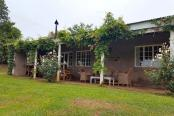Corrie Lynn Cottage