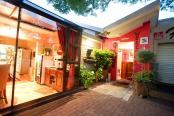 @ Flo-Ben Guest House