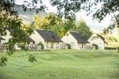 Glengarry Holiday Farm