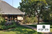 Klip-Els Guesthouse