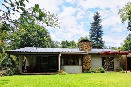 1/17 - L'Chiam Cottage