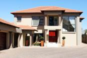 La Palma Guest House & Conference Venue