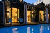 Mountview Spa & Guest House