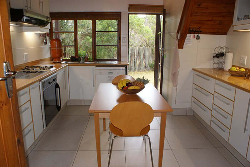Fully equipped kitchen with gas, ceramic hobs, oven, microwave, huge fridge and huge freezer, coffee