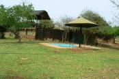 Nkonkoni Tiger Fishing Camp