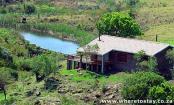 Nkunzi Lodge