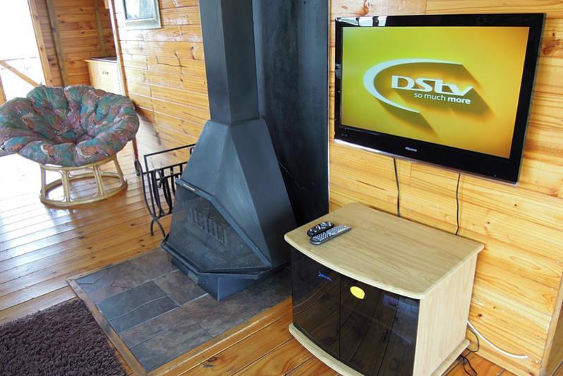 Mali TV
