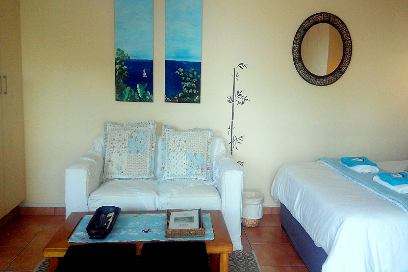 Enjoyable Ocean Blue Guesthouse Brighton Beach Accommodation Best Image Libraries Weasiibadanjobscom