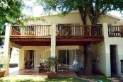 Oppi-Koppi Guesthouse and Venue