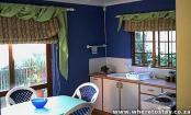 Parkview Guest Cottage