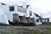 Paternoster Dunes Guest House
