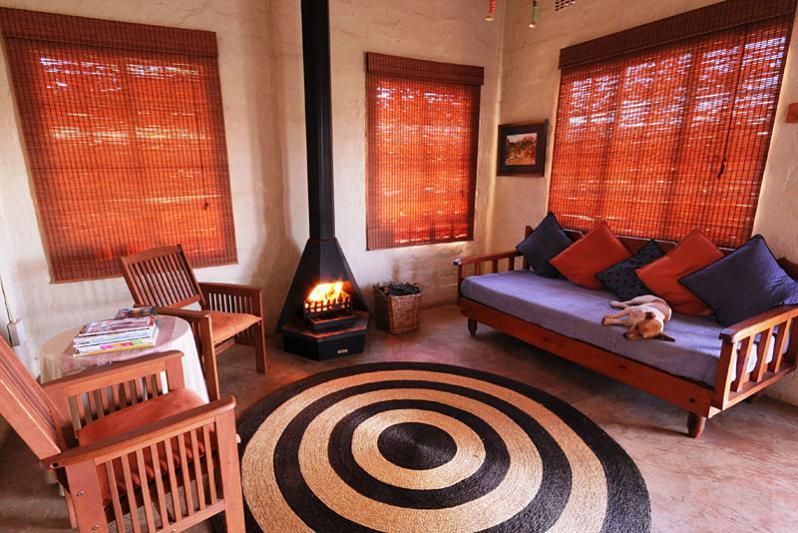 Akasia lounge