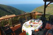 Serendipity Coastal Lodge