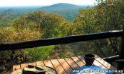 African Sunset Lodge - Mabalingwe Game Reserve