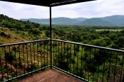 Thabela Thabeng Mountain Retreat