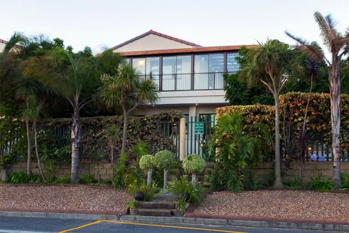 1/30 - Tyger Hills Guest House