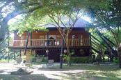 Villa 'N Banga