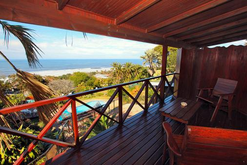 1/19 - Ramsgate Star Graded Bnb Accommodation - Wailana Beach Lodge