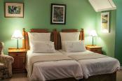 York House Bed & Breakfast