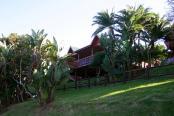 Sun-Sea-Dream-House