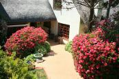 Thatchings Guest House