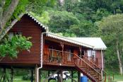Cremorne Seaside River Resort S/C