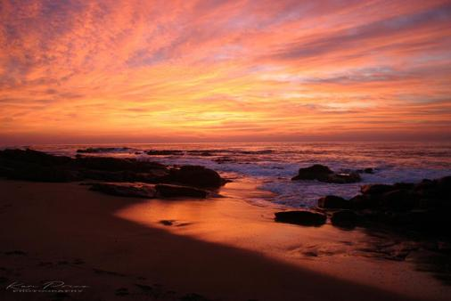 1/15 - MTUNZI BEACH