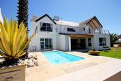 Shell Bay Beach House