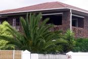 Protea Heights Guest Apartment