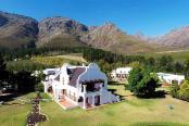 Stellenboschfontein