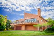 San Lameer Villa 14016