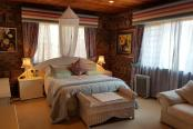 Rockridge Manor Bed & Breakfast