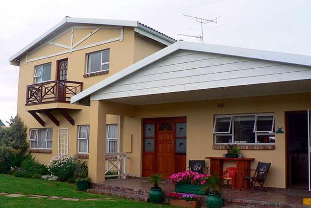 1/18 - Self Catering Apartment Accommodation in Port Alfred